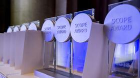 Handelsblatt Scope Award: Auszeichnung für die besten Fonds