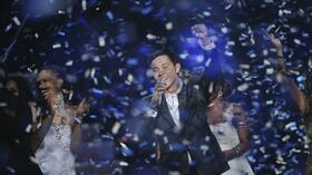 US-Castingshow: American Idol macht Kasse