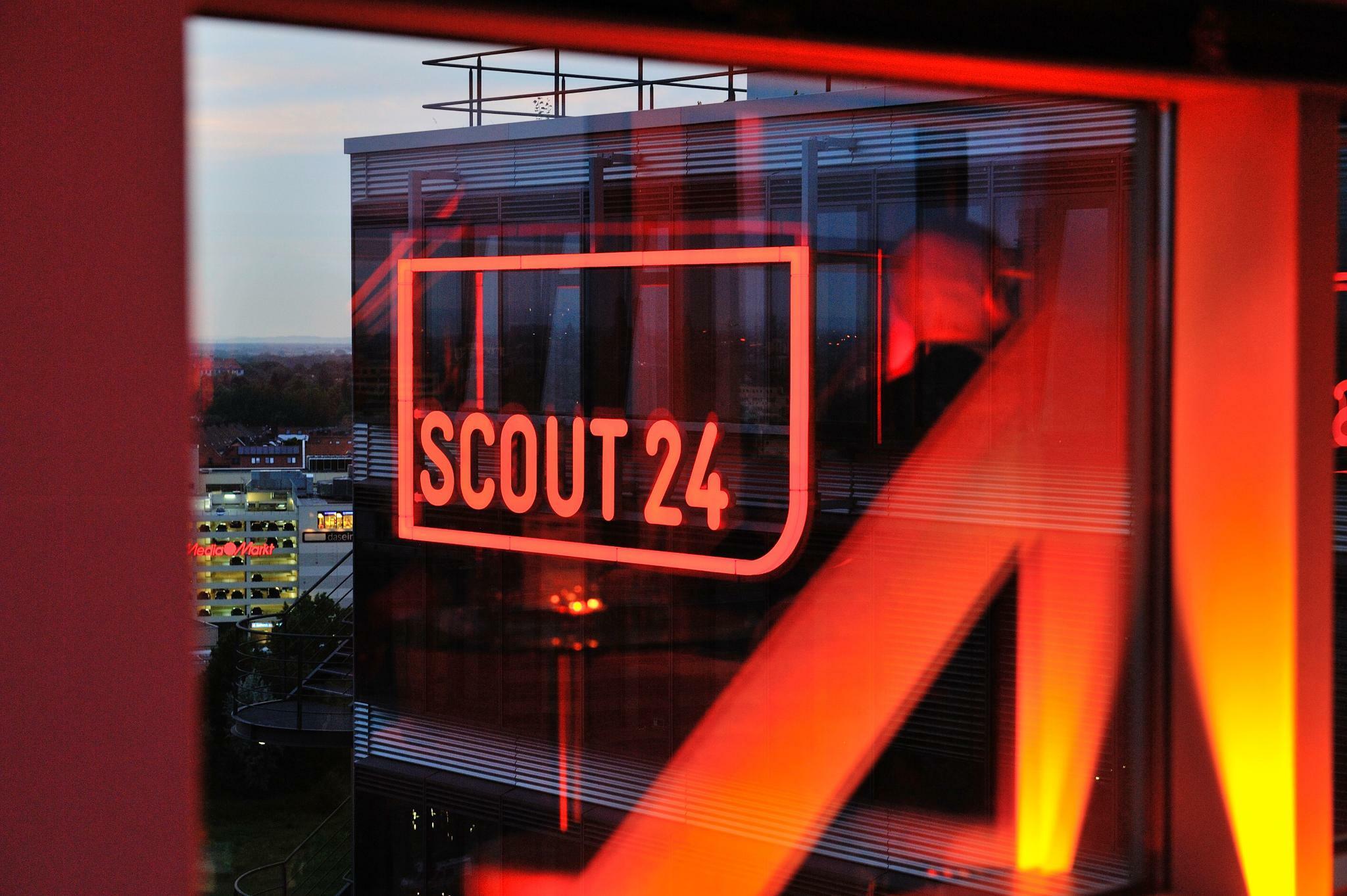 Scout24: Aktivistischer Investor Elliott macht Druck
