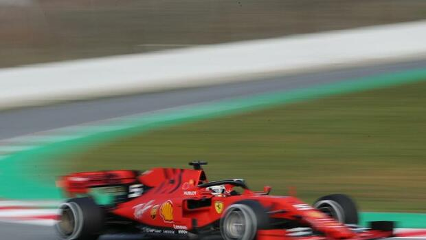 Motorsport-Fast-800-Kilometer-und-Bestzeit-Vettels-Auftakt-nach-Ma-