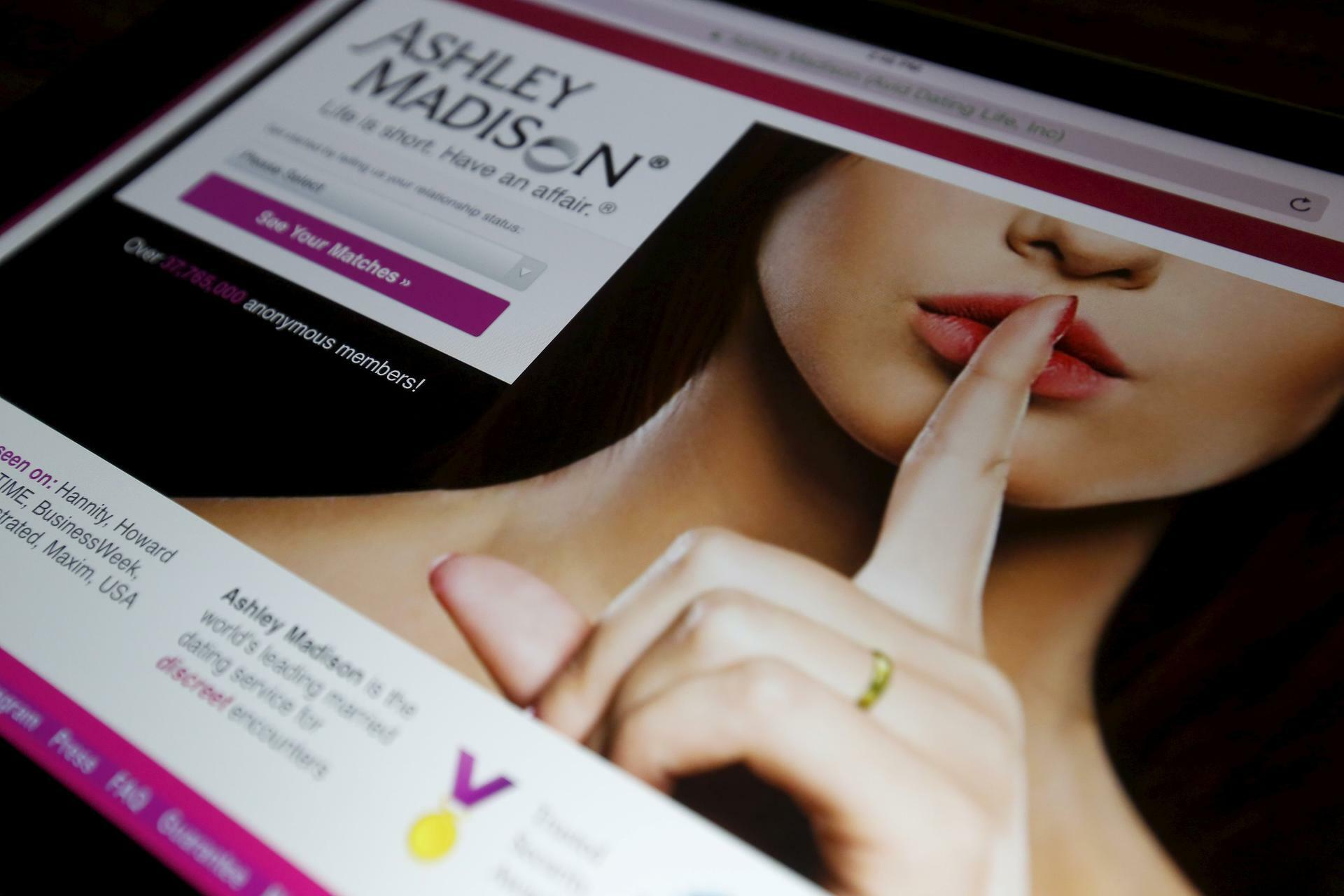 Homosexuell Dating-Website winnipeg