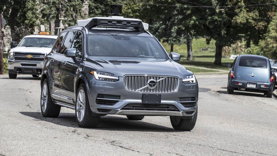 Bmw Und Daimler Wollen Beim Autonomen Fahren Zusammenarbeiten