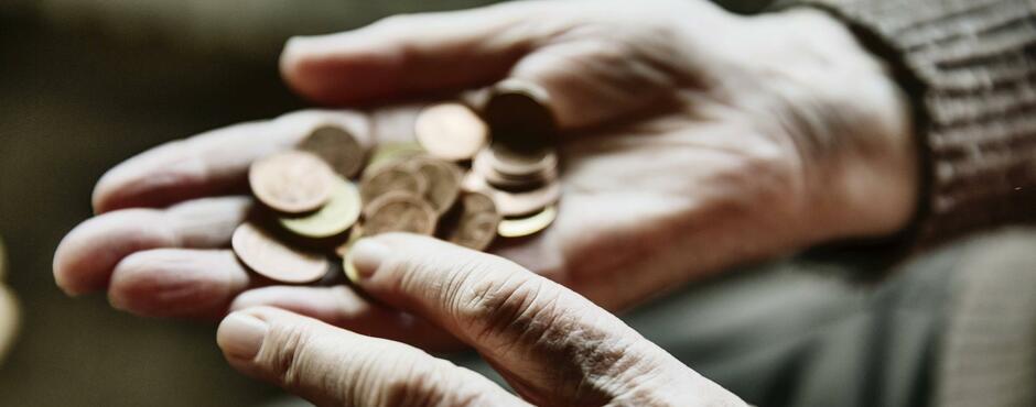 Riester Rente So Kundigen Sie Ihre Private Altersvorsorge