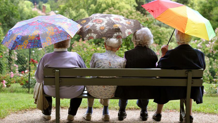 steuer für rentner und pensionäre