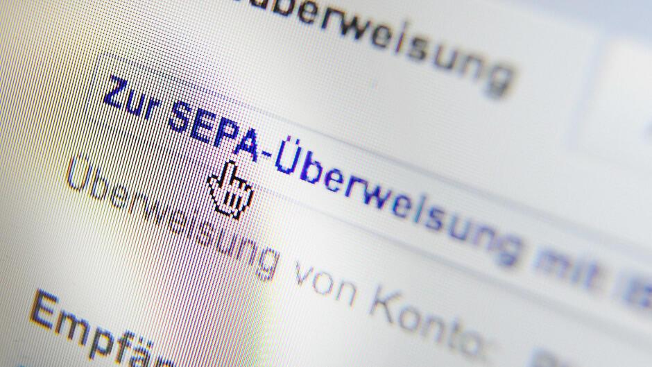 Beste überweisungsfonds Galerie - Elektrische Schaltplan-Ideen ...