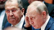 Moskau: Russlands neue Regierung mit alten Bekannten – Lawrow bleibt im Amt