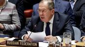Neue Militärdoktrin: Russland und China kritisieren US-Strategie