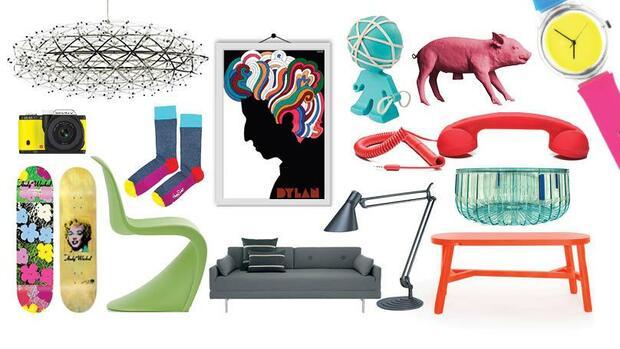 gr tes m bel start up in europa das erfolgreichste e commerce unternehmen der welt. Black Bedroom Furniture Sets. Home Design Ideas