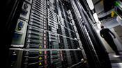 Cloud Act: US-Angriff auf den Datenschutz alarmiert Deutschland