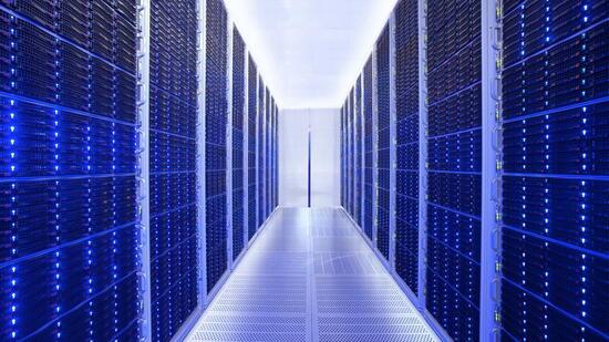 United Internet kauft Strato von der Telekom