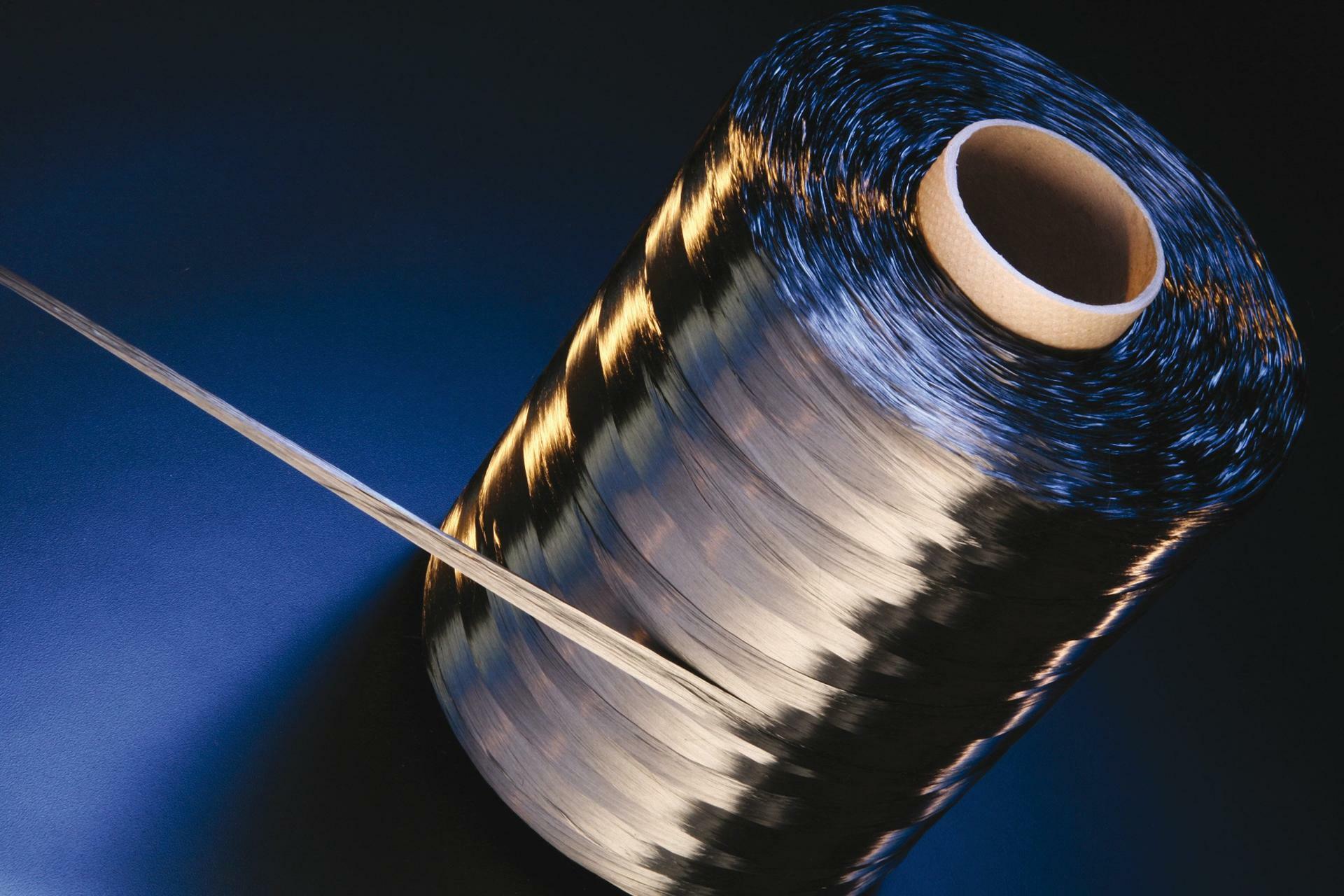 zukunftsmaterial wo carbon verwendet wird industrie unternehmen handelsblatt. Black Bedroom Furniture Sets. Home Design Ideas