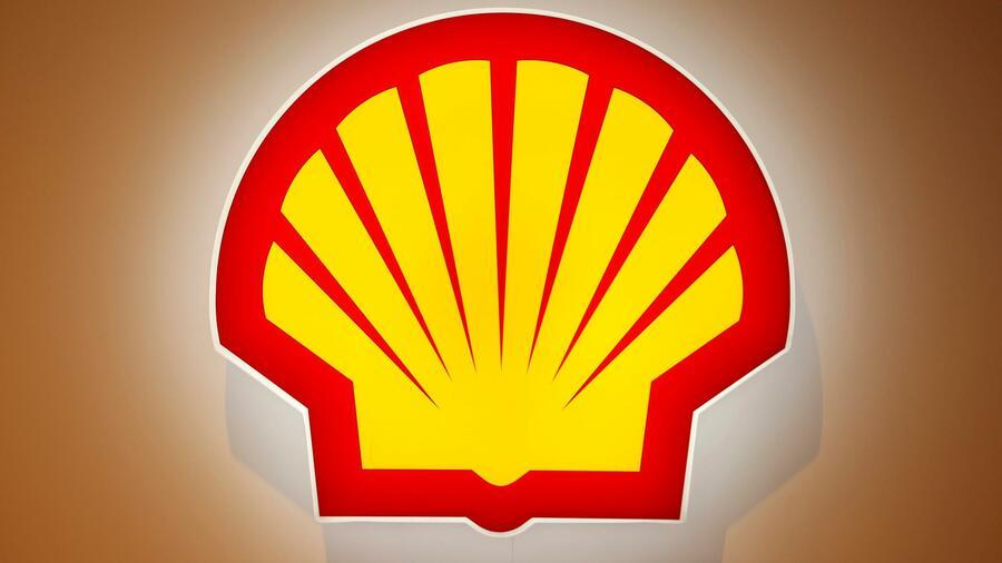 Shell: Lieferengpässe für verflüssigtes Erdgas LNG erwartet Quelle: Reuters