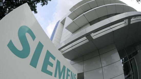 Siemens Kühlschrank Undicht : China ger zertrümmert siemens kühlschrank