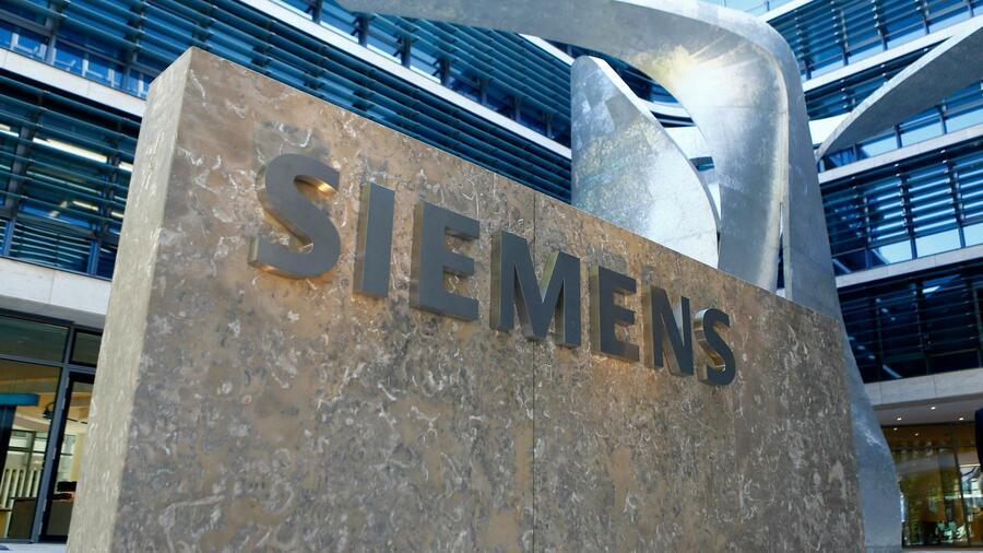 Siemens und Philips in Brasilien angeblich im Visier des FBI