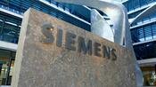 Tech-Konzerne: Siemens und Philips in Brasilien angeblich im Visier des FBI