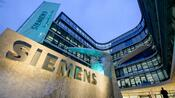 Zugverbindung: Siemens investiert in Hochgeschwindigkeitsstrecke in Russland