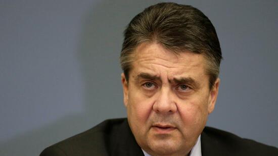 SPD-Chef Schulz fordert Stopp von EU-Geldern