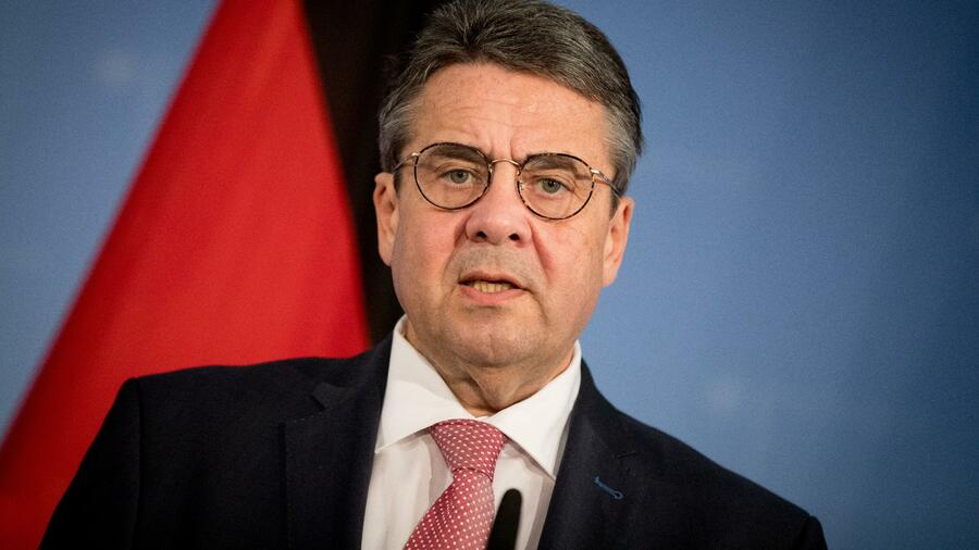 Wird Hubertus Heil neuer Arbeitsminister?