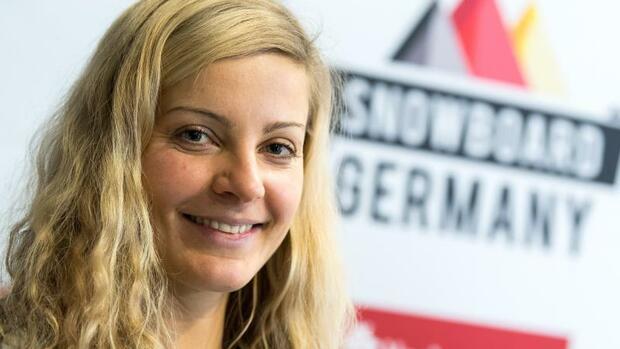 Olympia: Olympia-Start von Snowboarderin Mittermüller fix
