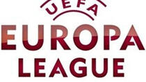 Liveticker: Europa-League-Ticker