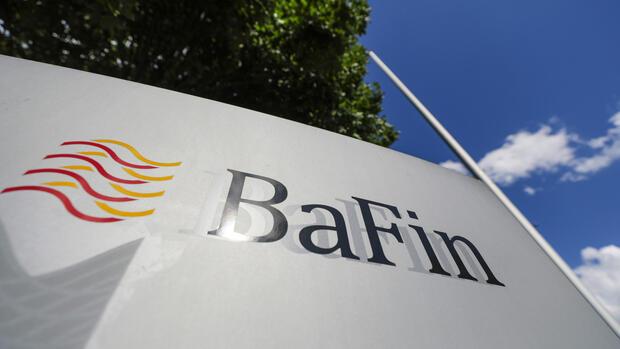 Haushaltsstreit-Finanzaufsicht-Bafin-soll-nach-Wirecard-Skandal-155-neue-Stellen-erhalten