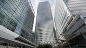 Bankenregulierung: Drei Anwärter für Chefposten der Europäischen Bankenaufsichtsbehörde