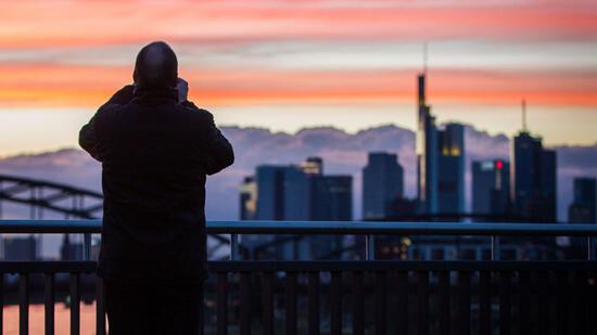 Finanzlobby verspricht Zehntausende neue Jobs für Region Frankfurt
