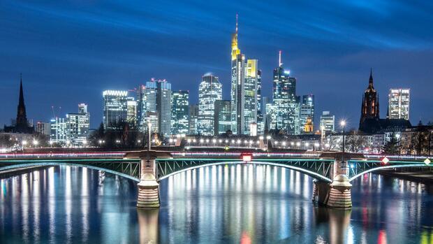 Coronakrise: Banken kommen laut EZB gut durch die Pandemie – Diskussion um Abwicklung von Geldhäusern