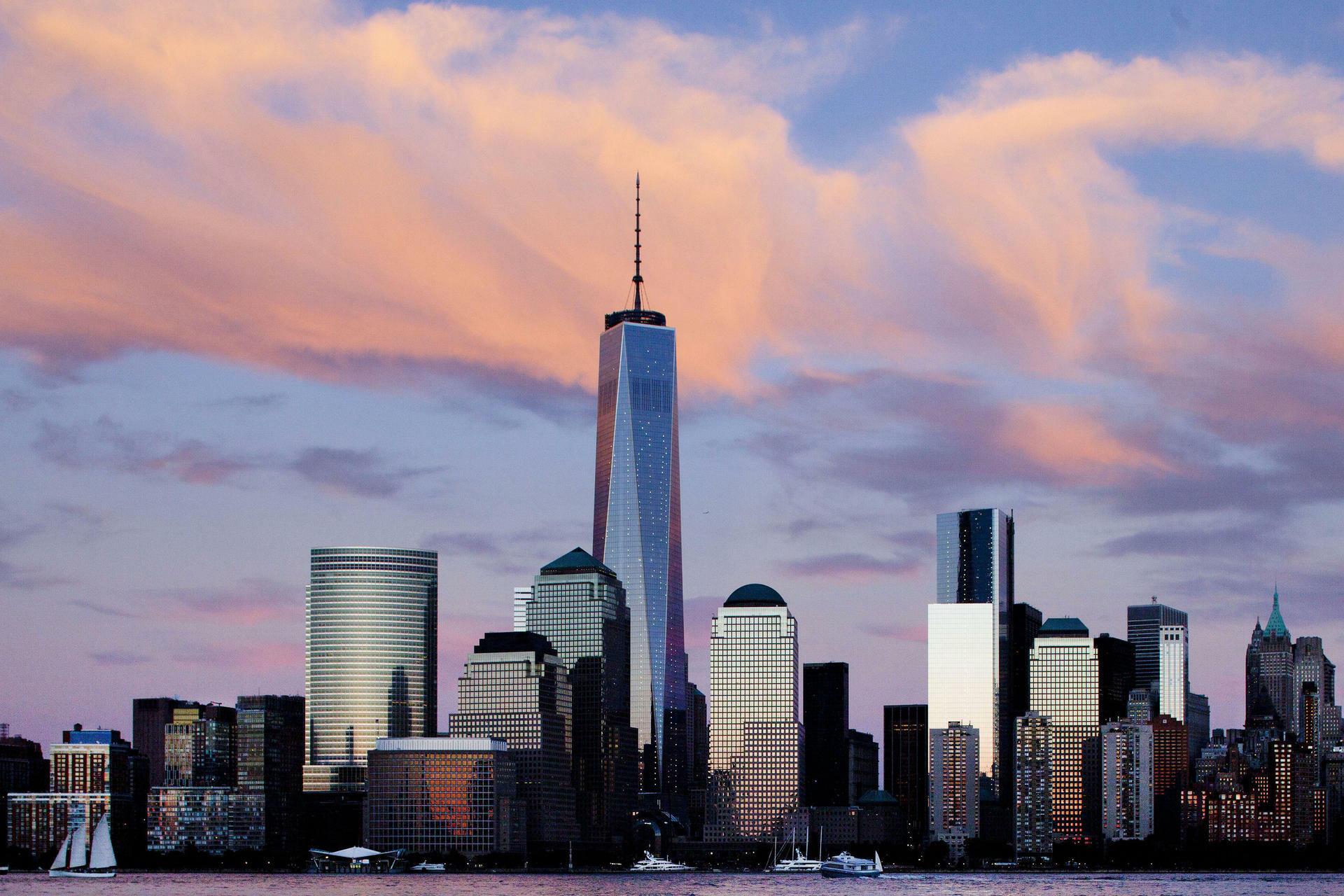 Leben in New York: Neun Quadratmeter für 1100 Dollar