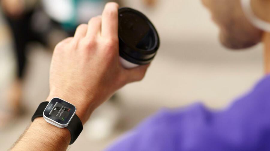 Das übernächste iPhone nimmt keiner mehr in die Hand