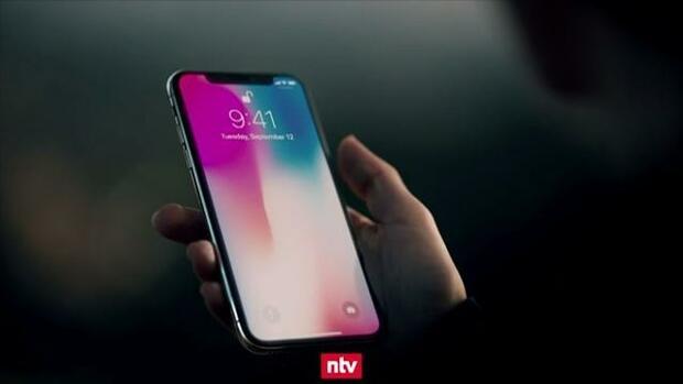 apple pr sentiert neues iphone so revolution r ist das neue iphone der superlative. Black Bedroom Furniture Sets. Home Design Ideas