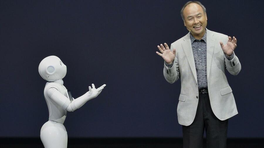 roboter aktien der aktionär