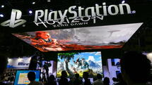 Sony: Playstation-Entwickler plant Smartphone-Spiele