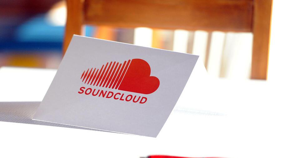 soundcloud berliner musikdienst streicht zahlreiche jobs. Black Bedroom Furniture Sets. Home Design Ideas