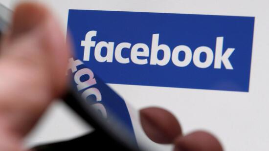 Mann zeigt Mordvideo auf Facebook