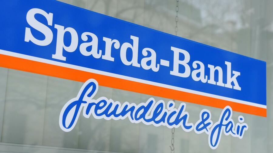 Finanzdienste bei Sparda-Banken vorübergehend lahm gelegt