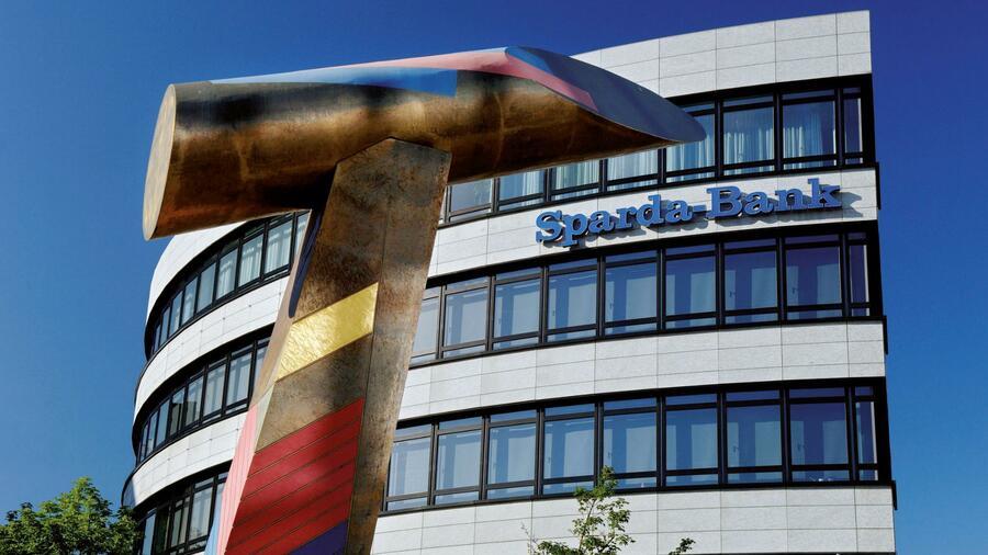 Sparda Bank Baden Wurttemberg Wechselt Von Devk Zur R V