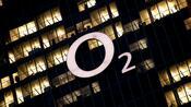 Gesunkene Marketingausgaben: Telefonica Deutschland steigert Betriebsgewinn