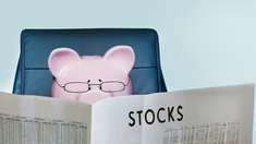 Welche Aktien (noch) günstig sind