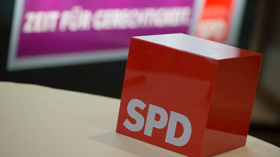 Merkel benennt Kabinetts-Kandidaten der CDU - Jens Spahn soll Gesundheitsressort leiten