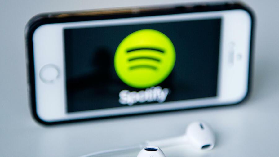 musikindustrie in zahlen 2017