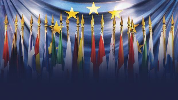 Analyse: Der hohe Preis nationaler Souveränität