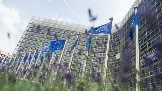 EU-Kommission moniert erneut deutschen Exportüberschuss