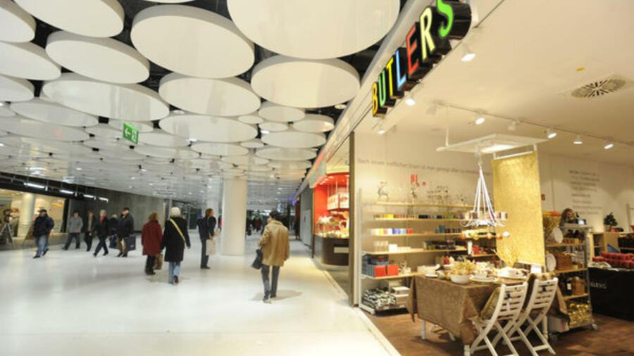 """Wohnstücke"""": Butlers greift Ikea an"""