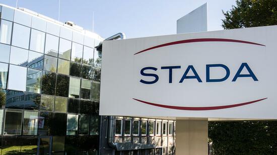 Stada vertagt Entlastung von Ex-Konzernchefs