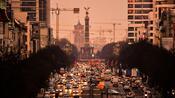Abgasreinigung: Die EU nimmt die fünf großen deutschen Autobauer wegen Kartellverdacht ins Visier
