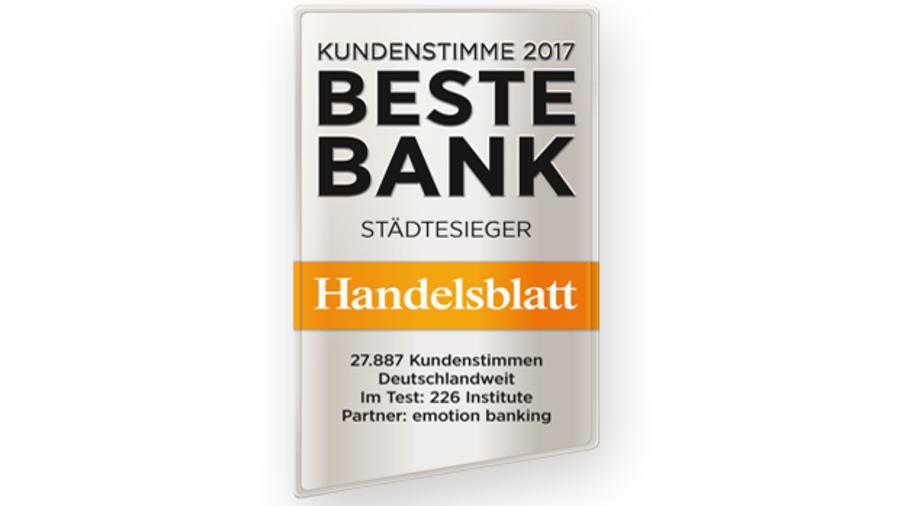 Banken: Die neue Wechselwilligkeit