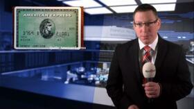 Vor Börsenstart: Starker Euro und Dow Jones – Gleicht der Dax den Verlust wieder aus?