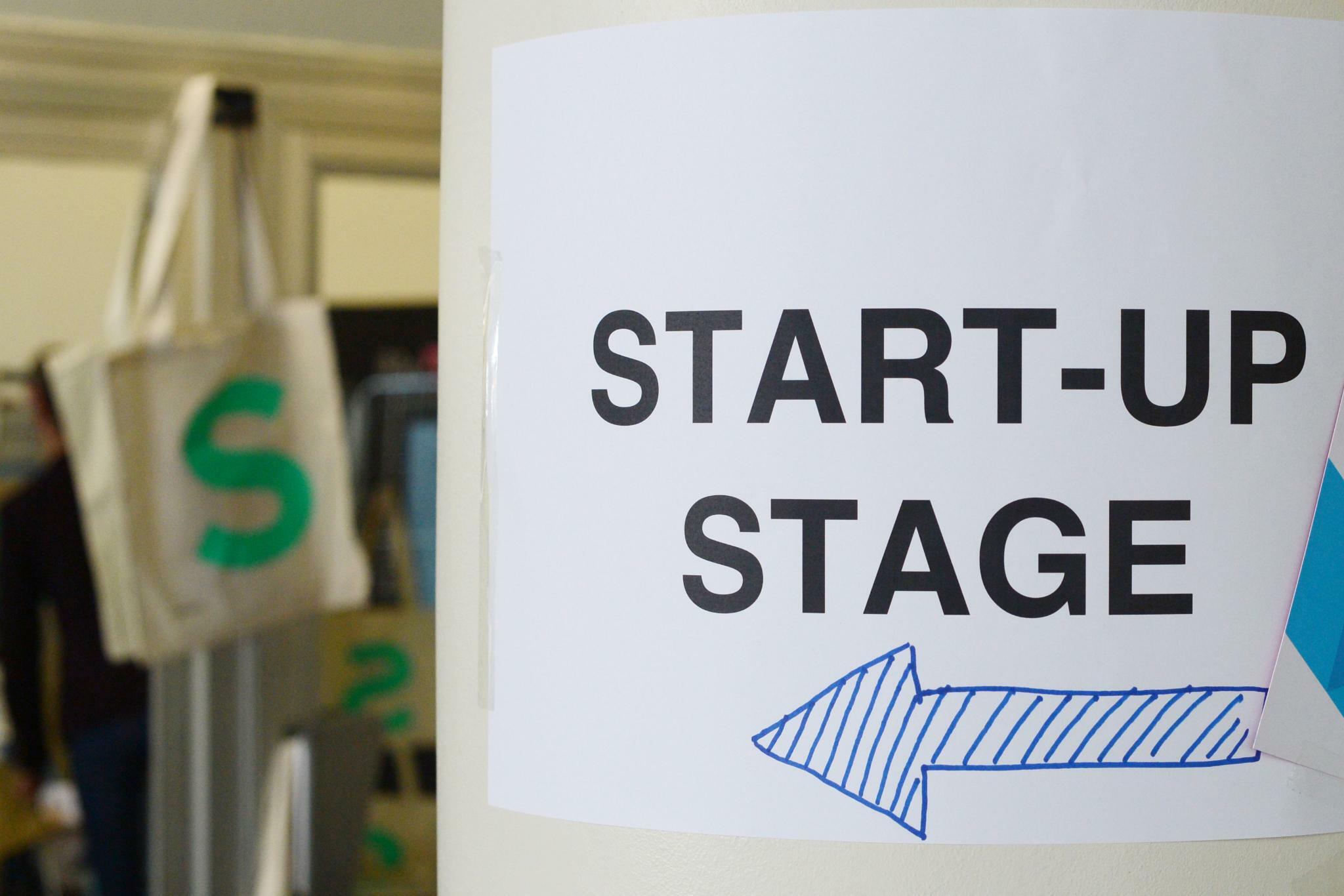 Neuer Digital-Fonds geht für deutsche Gründer an den Start