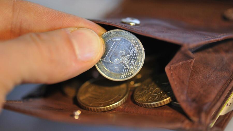 Neue Euro Münzen Könige Eule Bundesadler Und Jetzt Die Milda